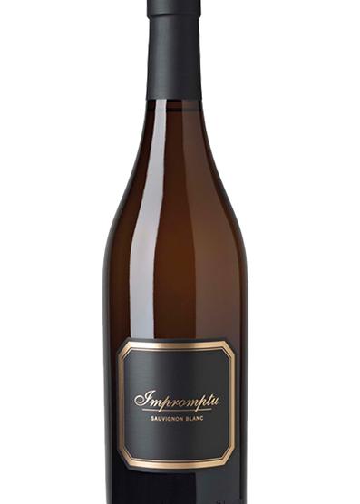 Impromptu Sauvignon Blanc 2018