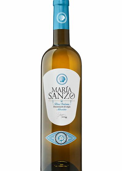 María Sanzo 2017
