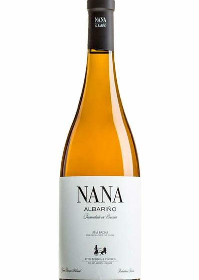 Nana 2016