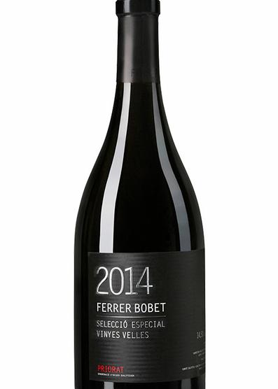 Ferrer Bobet Selecció Especial 2014
