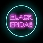 El Black Friday del vino en Bodeboca