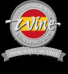 Mejor Tienda Online en los IWC 2017