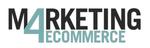 Marketing 4ecommerce