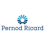 Bodeboca se une a Pernod Ricard