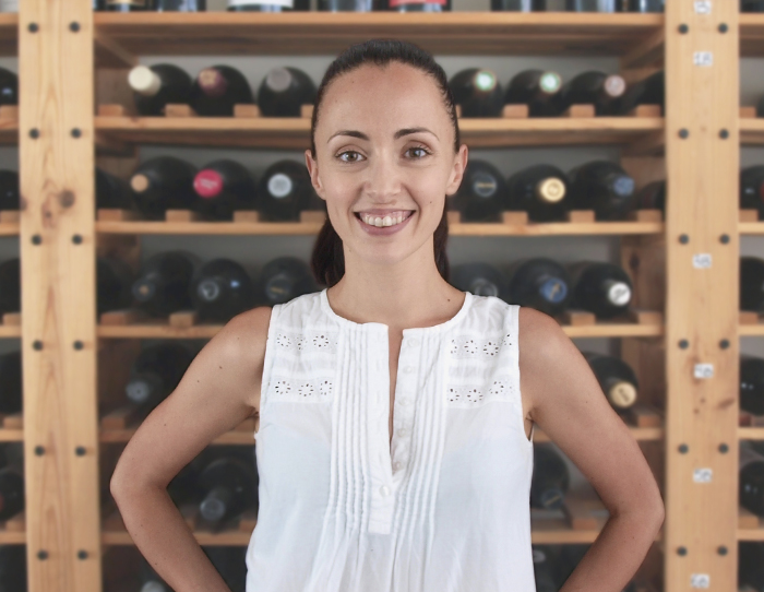 Photo of Arancha